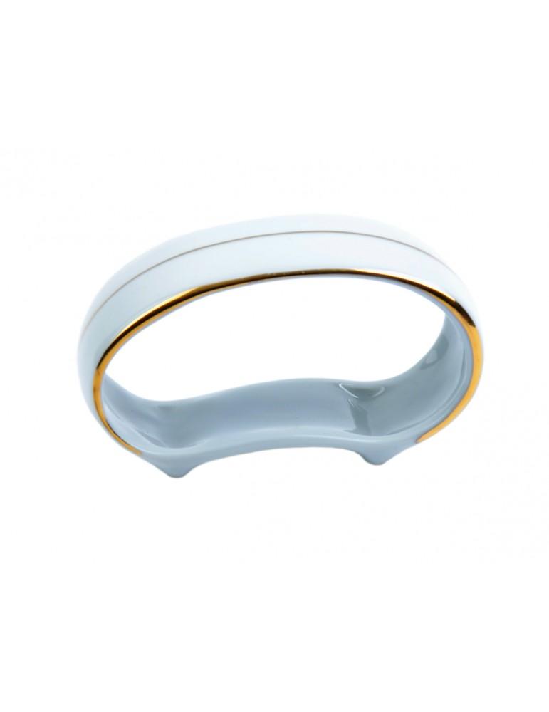 Iwona B014 pierścien do...