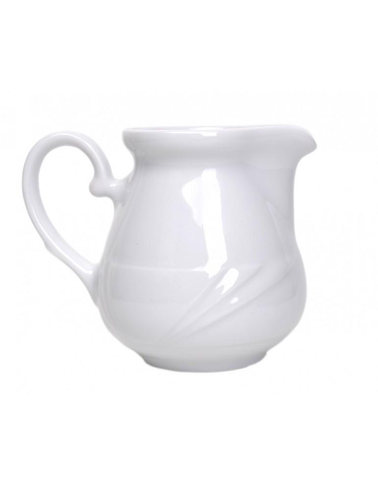 Dzbanek- mlecznik 150ml...