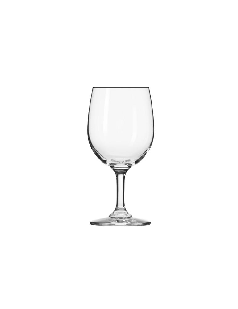 57-3729-250 kiel.goblet GEMA