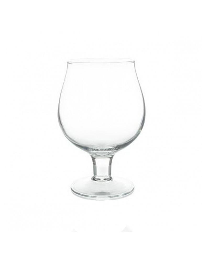 01-021/5 kielich koniak 5l