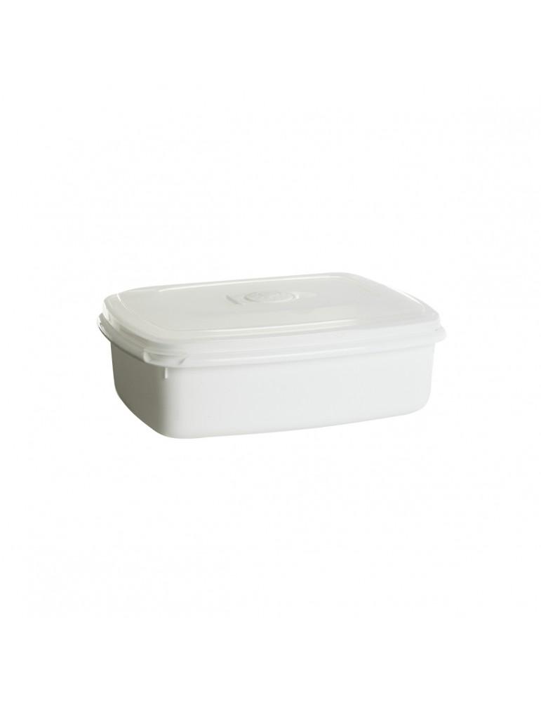 mikro top box 1,3l.p1544