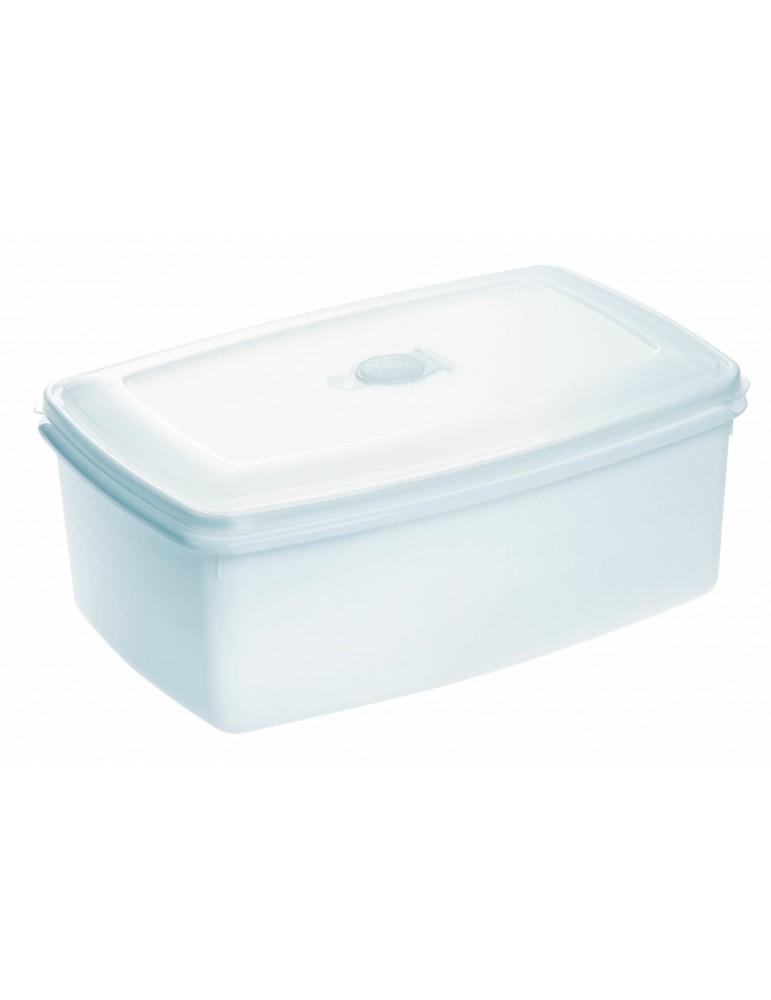 mikro top box 5.1l. p1547/k