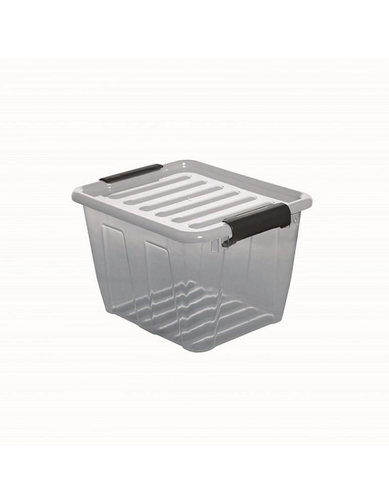 Pojemnik Home Box Senior 3L...