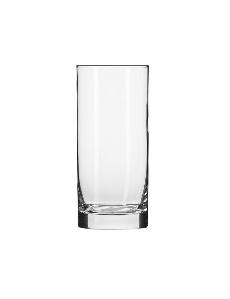 Szklanki long drink Balance...