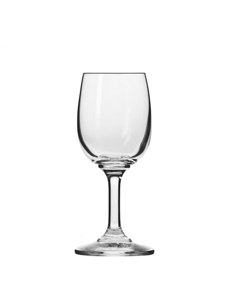 57-3729-120 kiel.wino GEMA