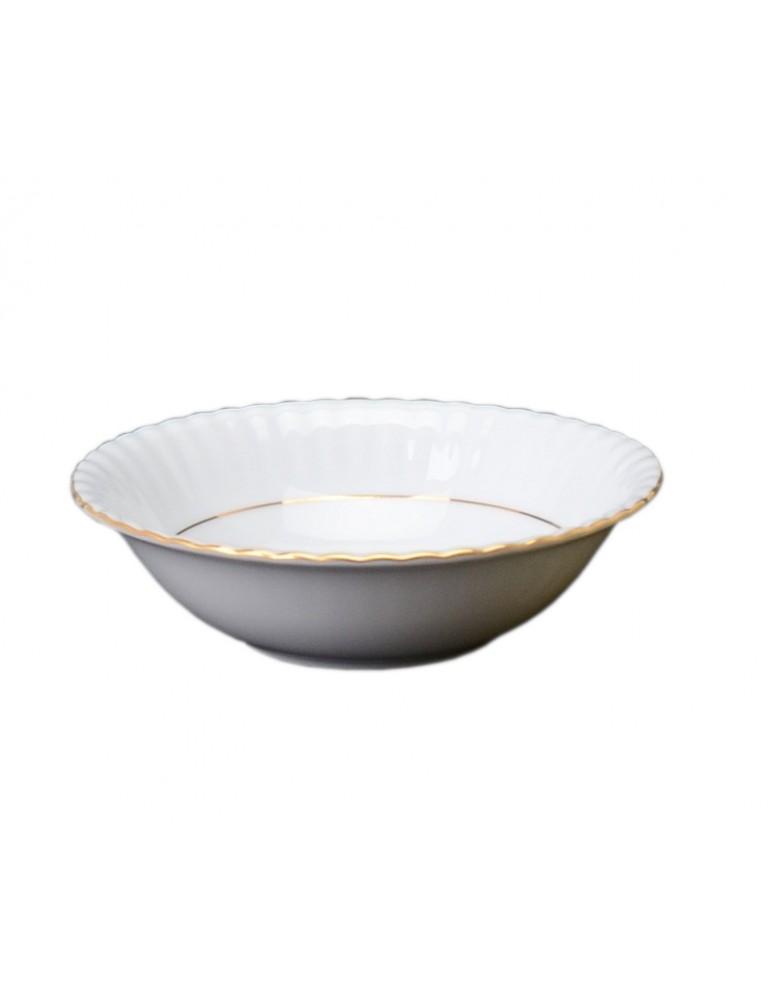Iwona B014 salaterka  16cm