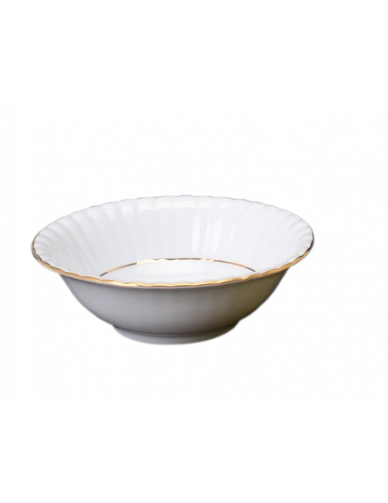Iwona B014 salaterka  13cm