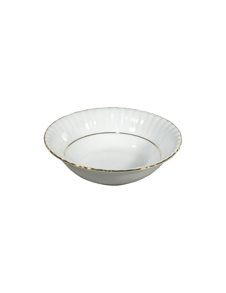 Salaterka 26cm Iwona B014