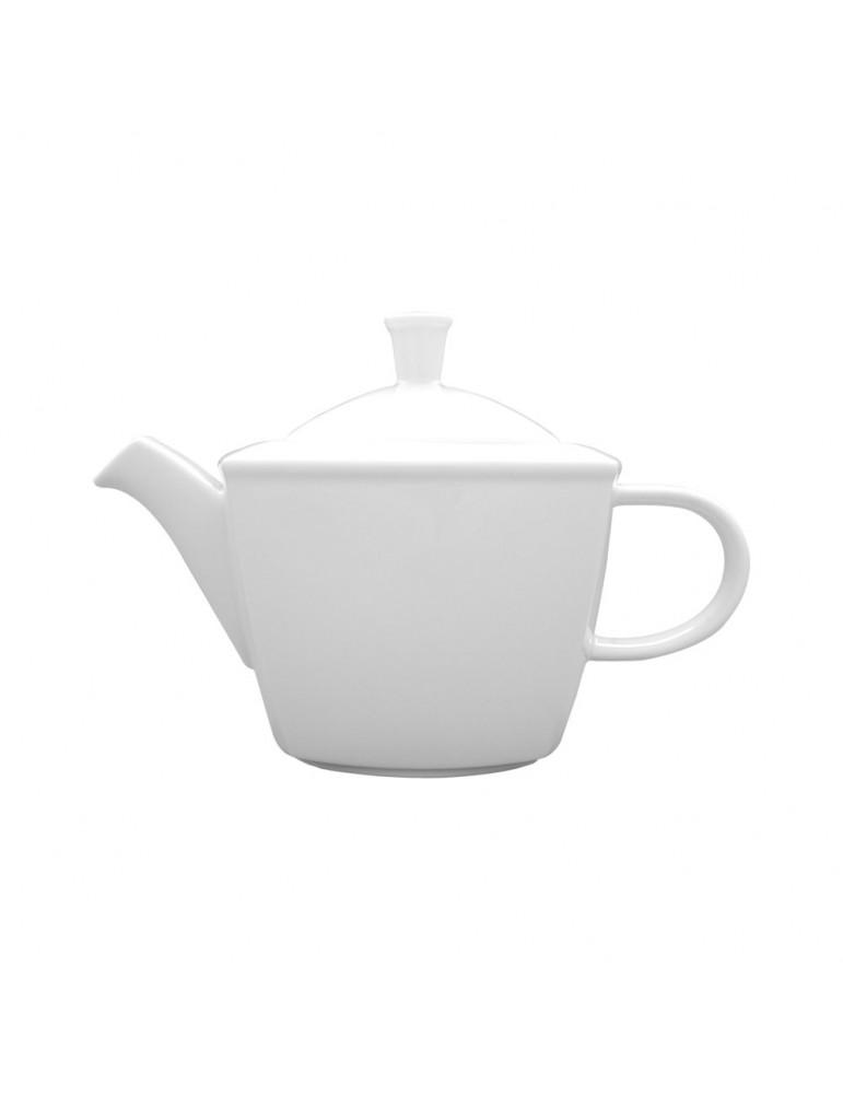 Lubiana porcelanowy czajnik...