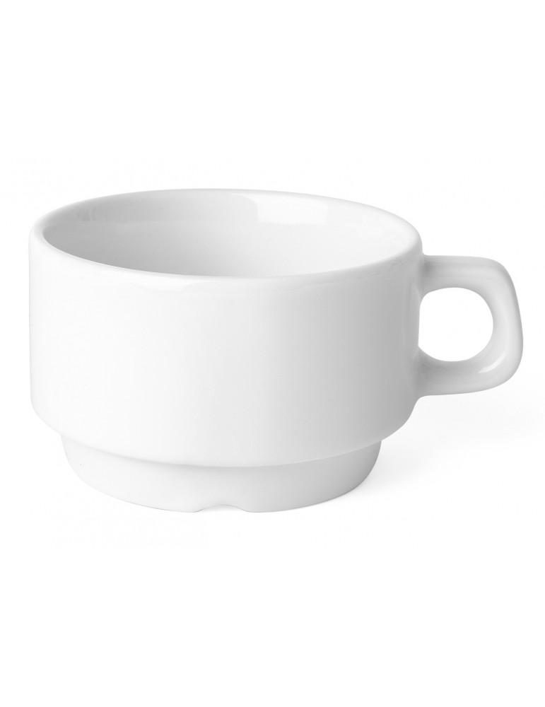 Lubiana filiżanka do kawy i...