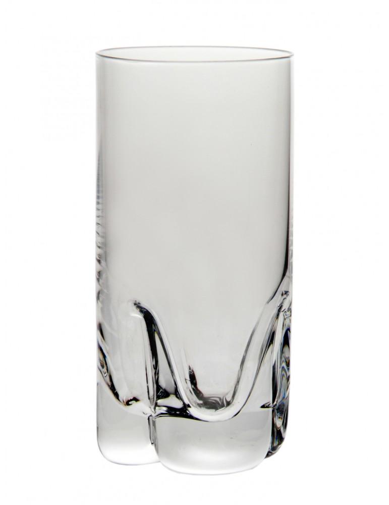 68-2819-300ml kpl.szklanka...