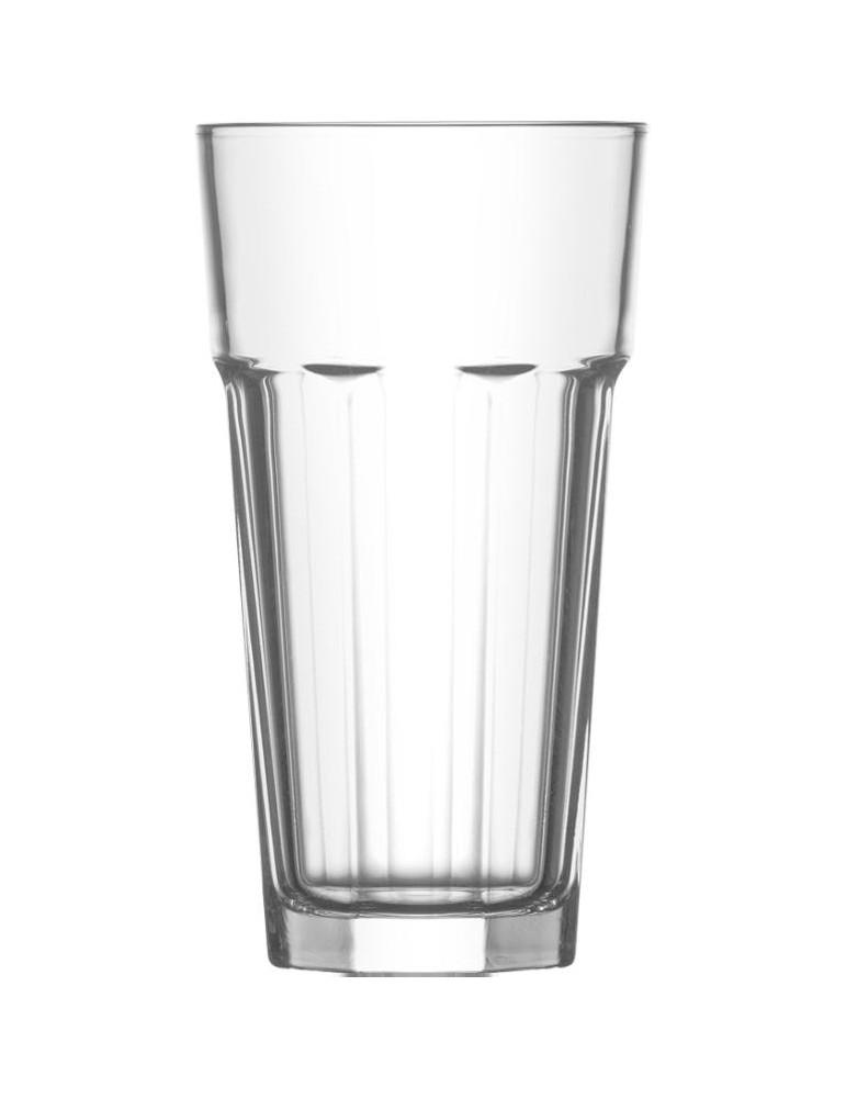szklanka ARA270 360ml kpl 6...