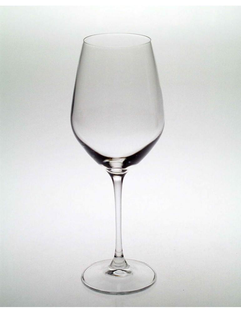 57-8187-300ml kiel.wino...