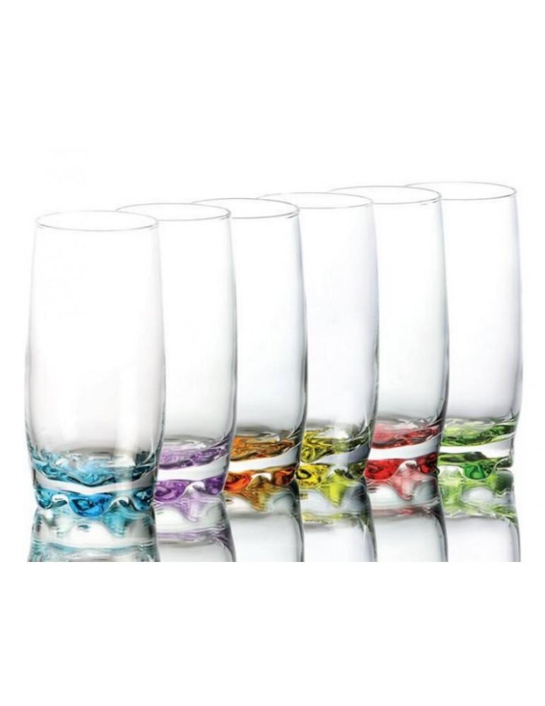 szklanka 350ml malowany...