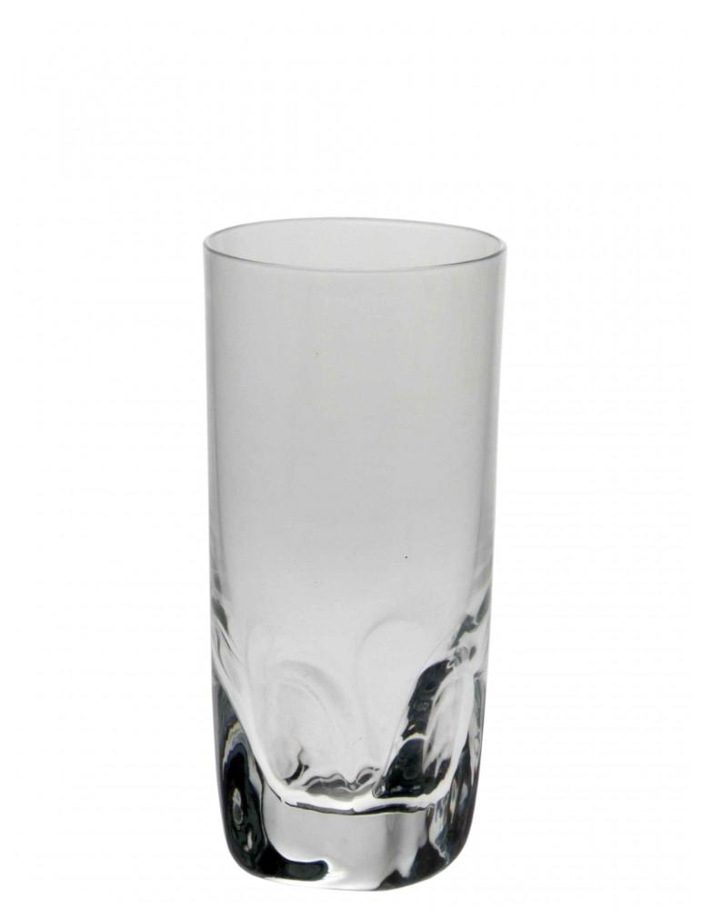 68-5244-330ml kpl szklanek...