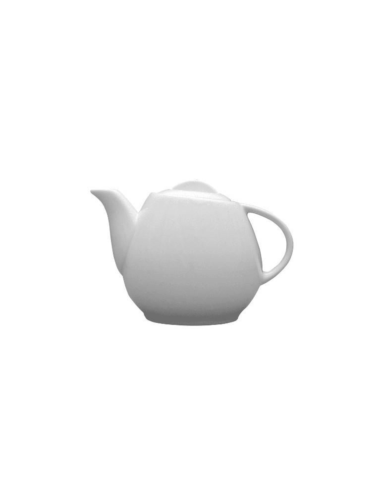 Lubiana czajnik wawel biały...