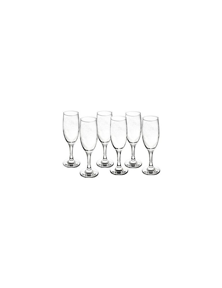 kiel szampan 150ml relief...
