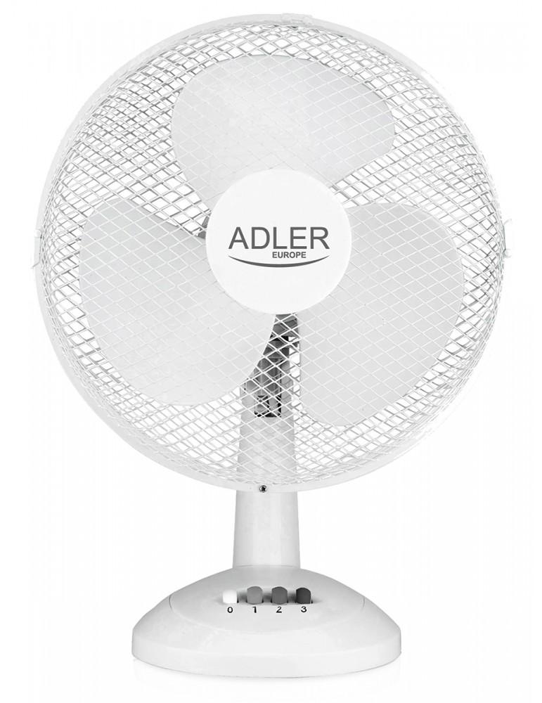 Adler 7303  wentylator...