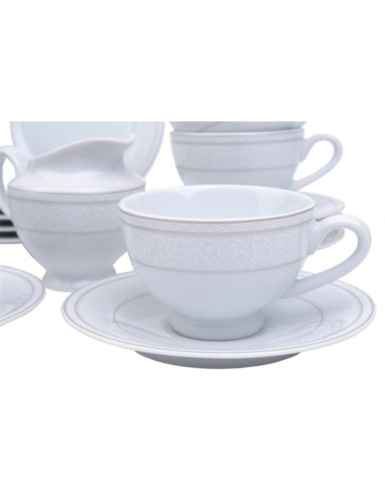 Serwis do herbaty Dynasty...