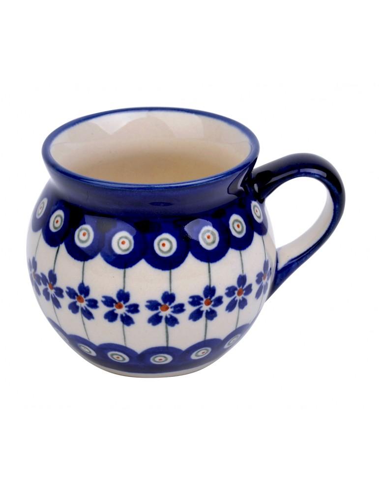 Kubek 220ml Ceramika...