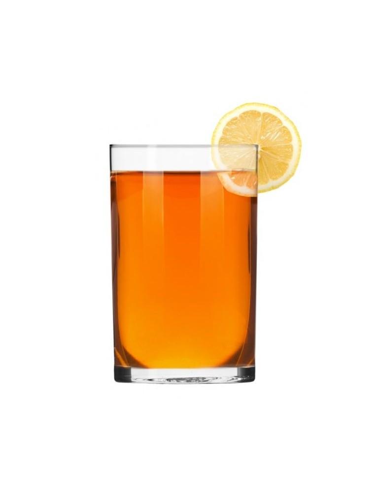 Szklanki do herbaty proste...