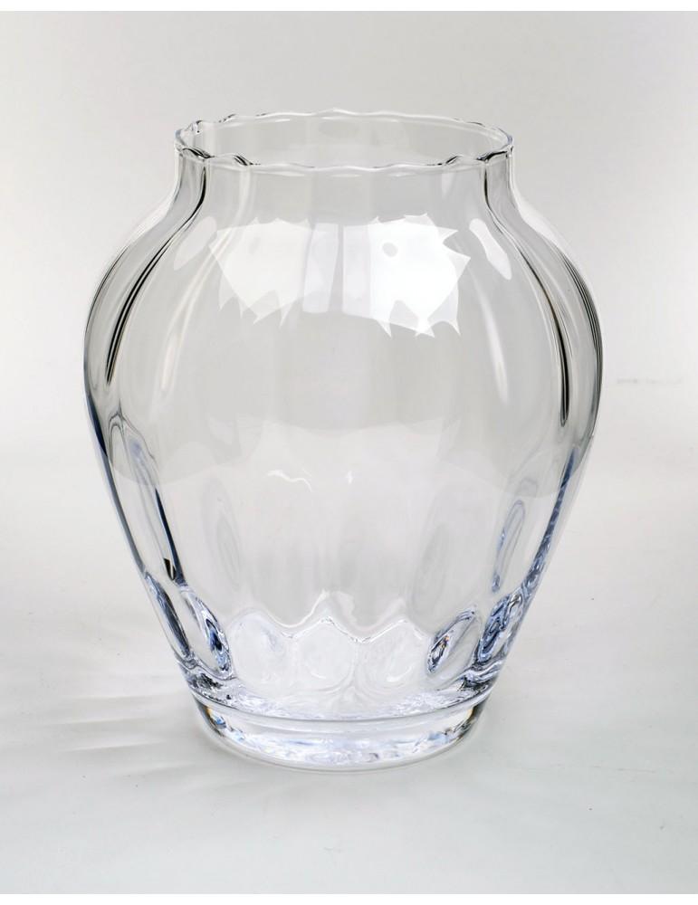 Wazon szklany kier Wrześniak