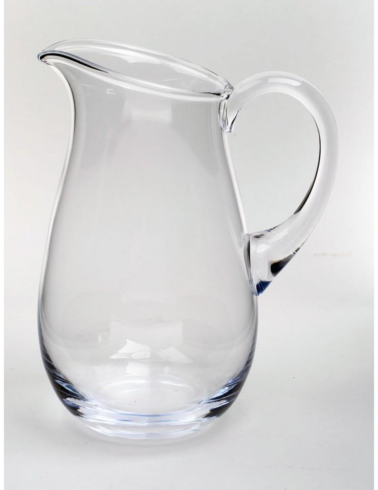 Dzbanek szklany 1,7L Wrześniak