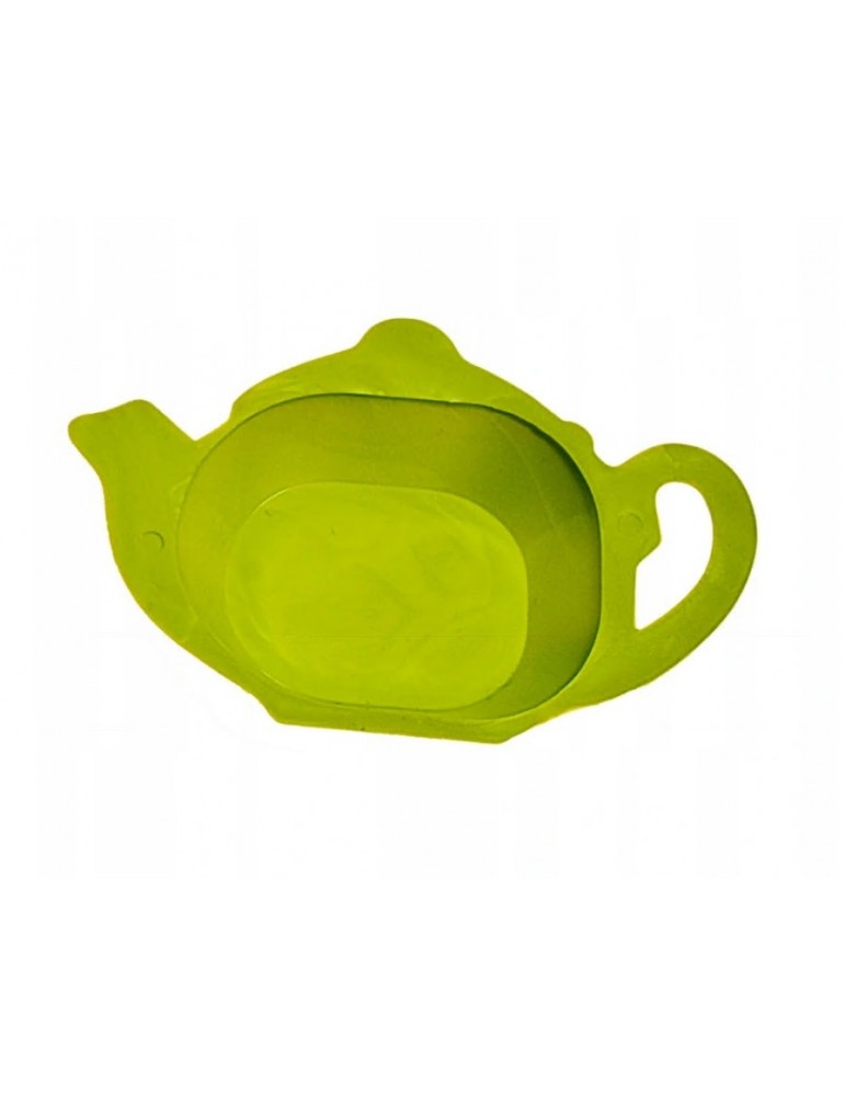 Podstawki pod herbatę w...