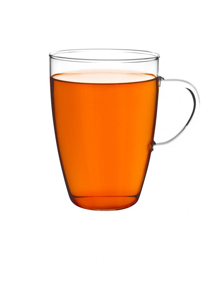 Szklanka Agata 0,25l zestaw...