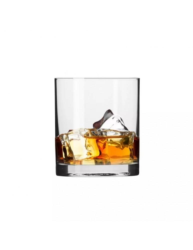 Komplet 6 szklanek do...