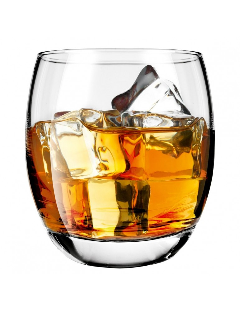 Szklanki do whisky Epicure...
