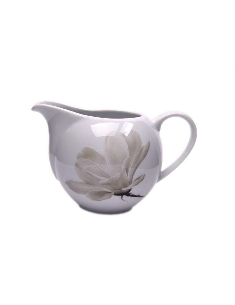 Lubiana magnolia 6474...