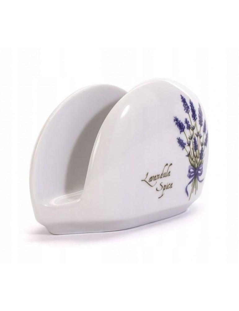 Lubiana porcelanowa...