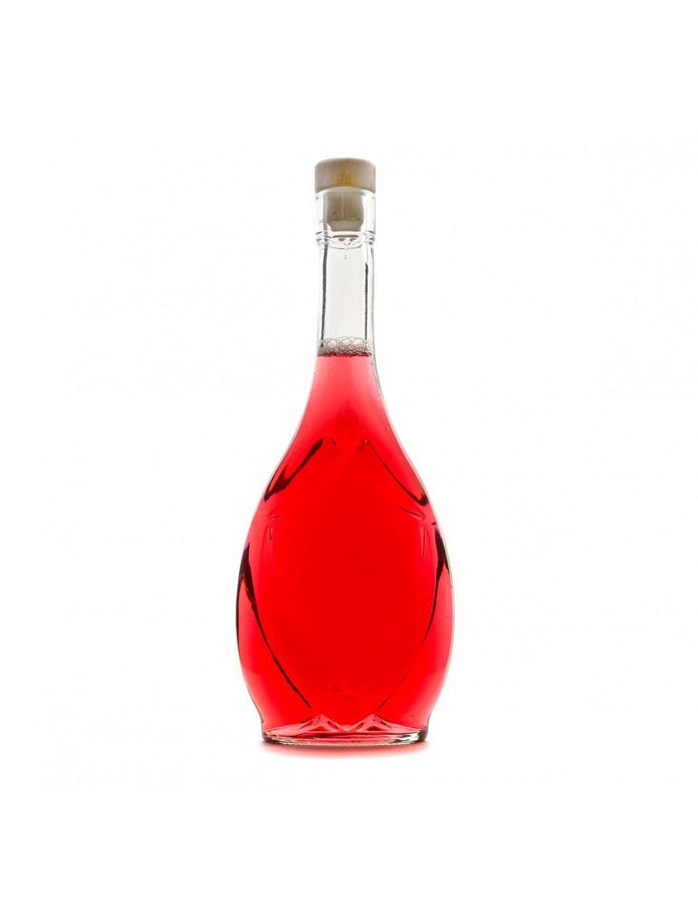 Koko butelka+kor.500ml na...