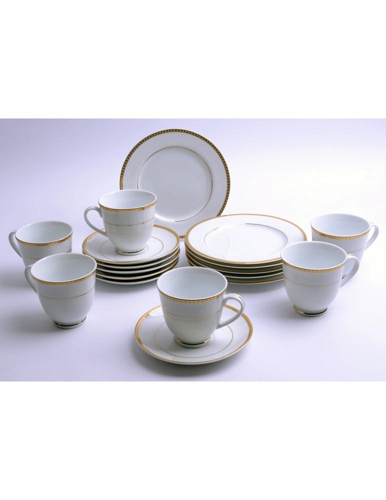 1044 zestaw do herbaty 6/12...