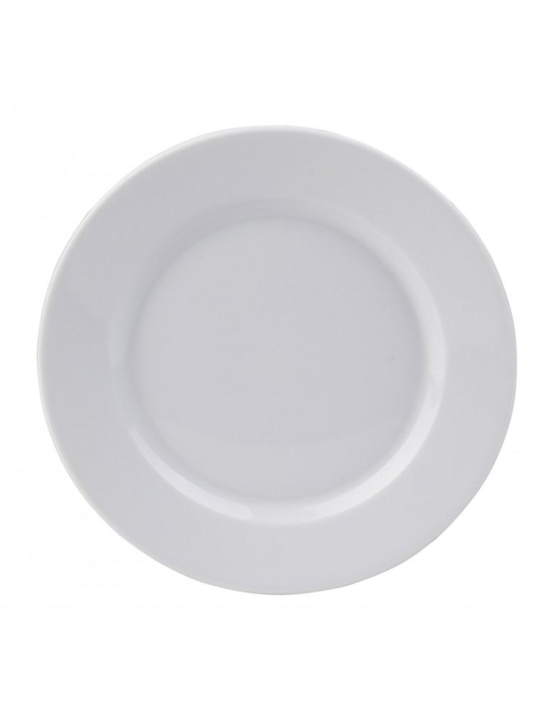 Lubiana mały talerz...