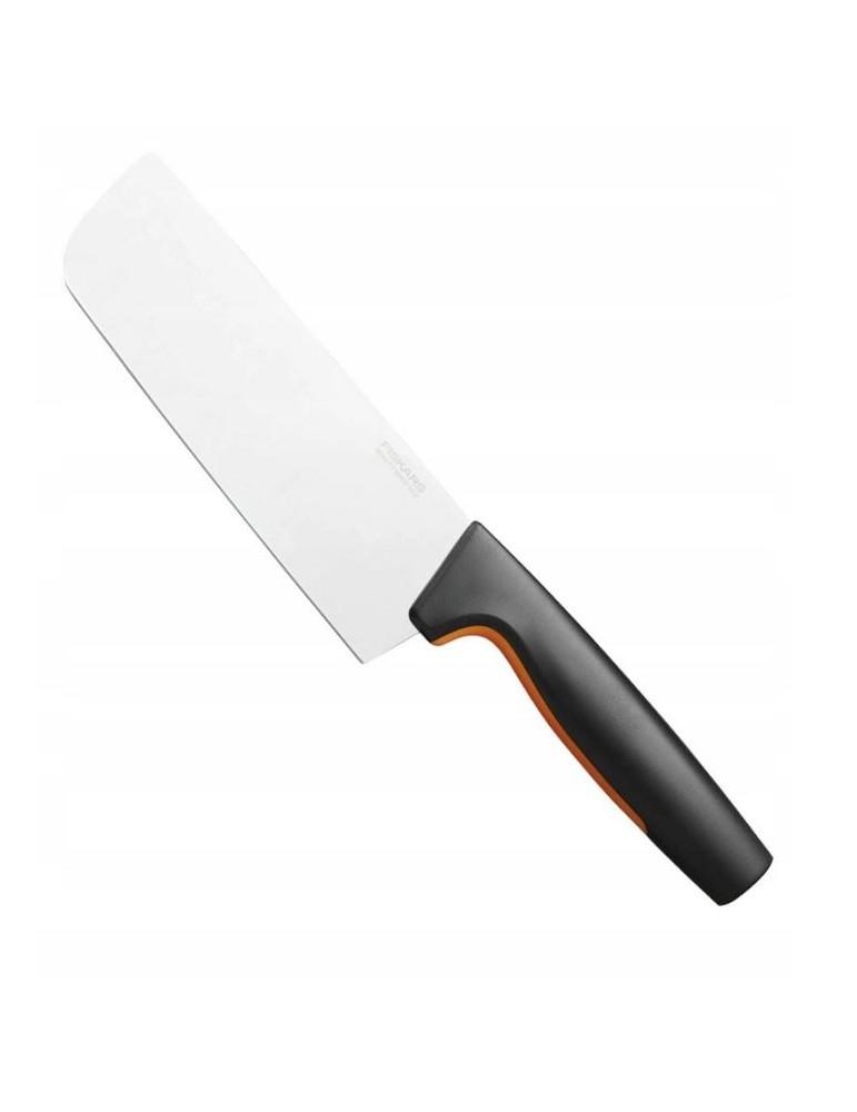 Nóż Nakiri Functional Form,...