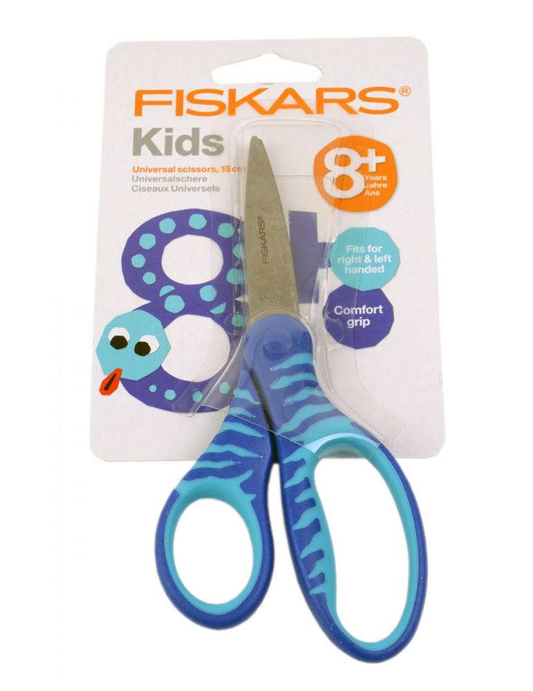 Nożyczki dziecięce blue...