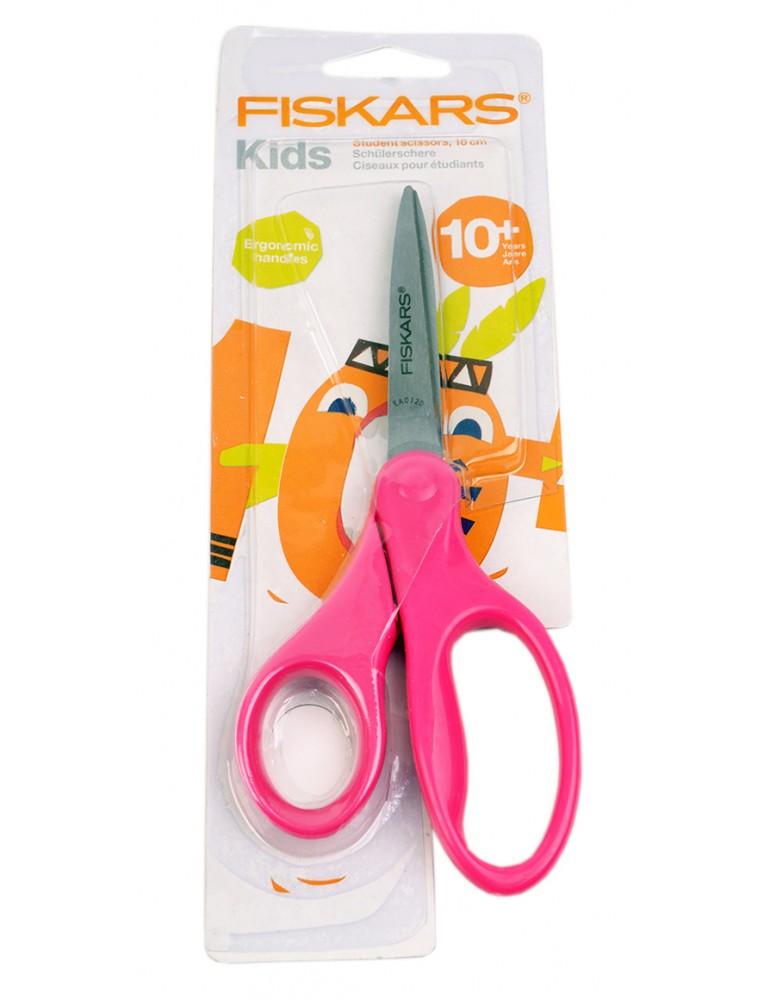 Nożyczki students scissors...