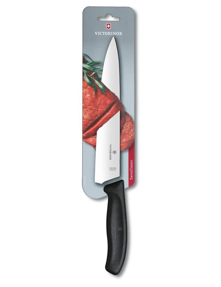 Nóż do carvingu 25cm,...