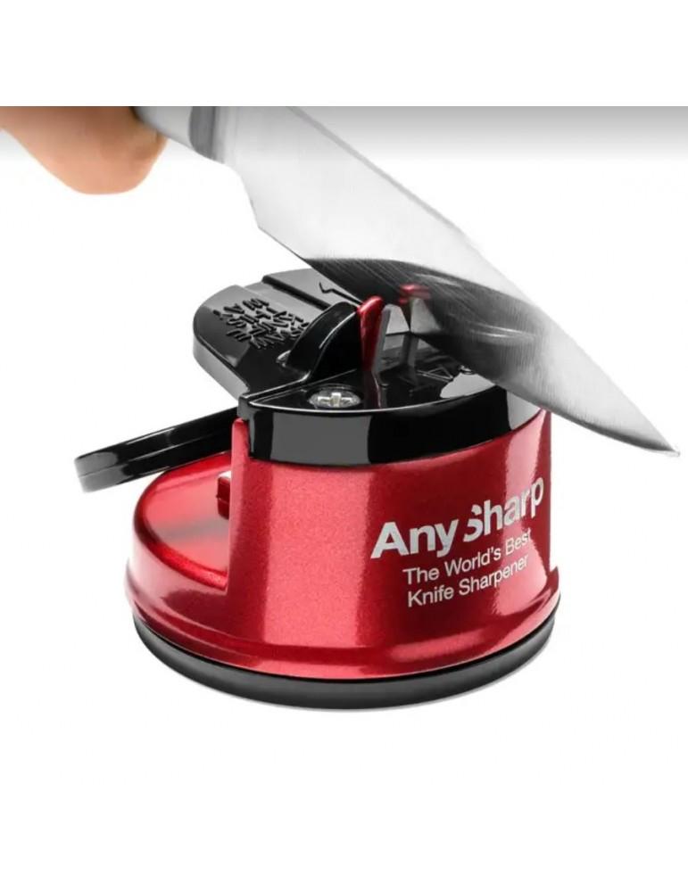 Ostrzałka do noży AnySharp...
