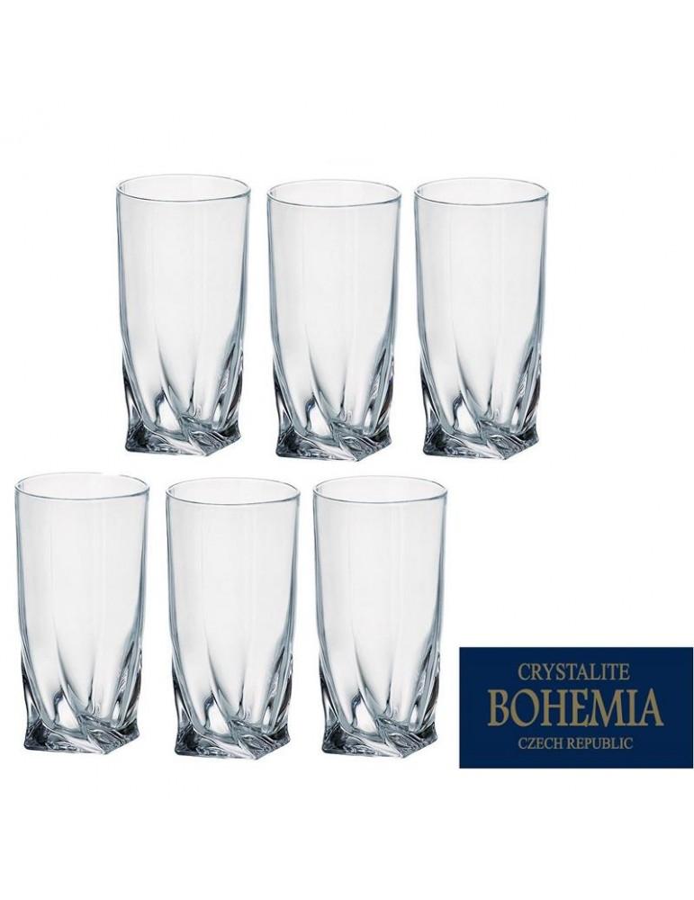 Bohemia Quadro kryształowe...