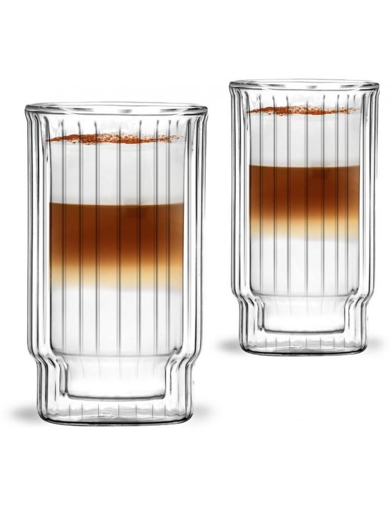 Szklanki termiczne na cafe...