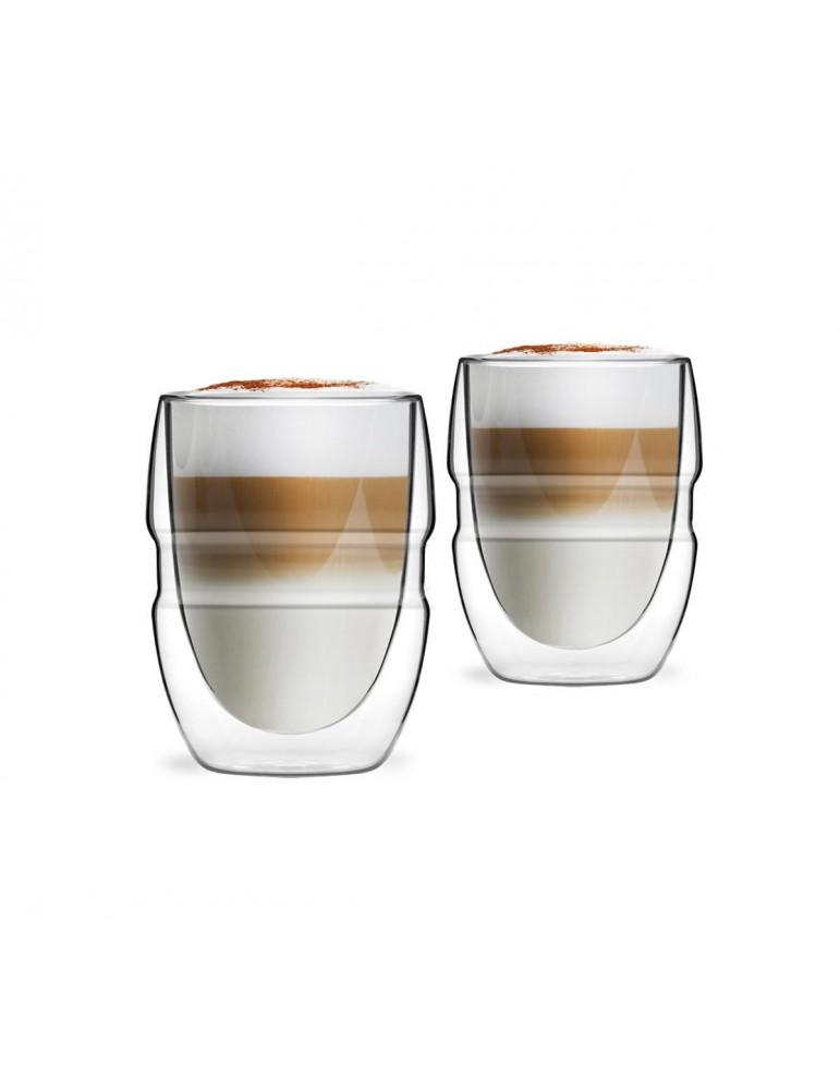 Szklanki Sferico do kawy,...