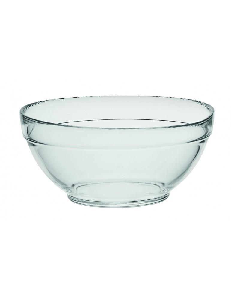 Trend salaterka szklana 650...