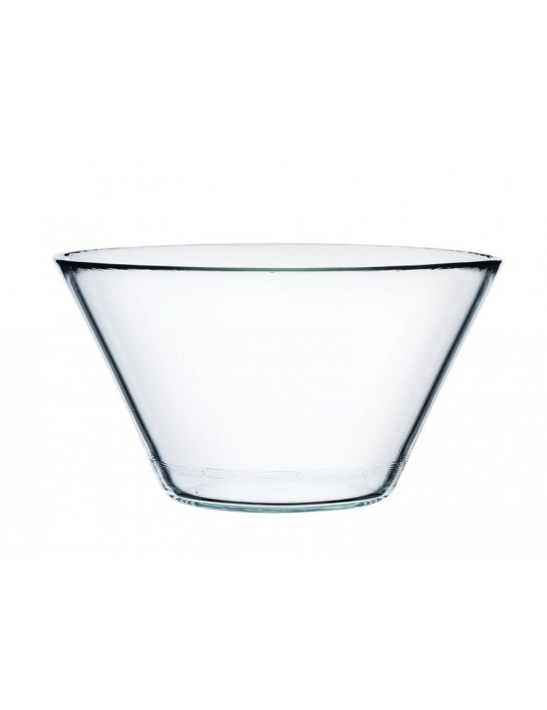 Trend Glass Daga salaterka...