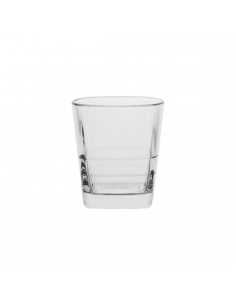 Szklanki do whisky 290 ml...