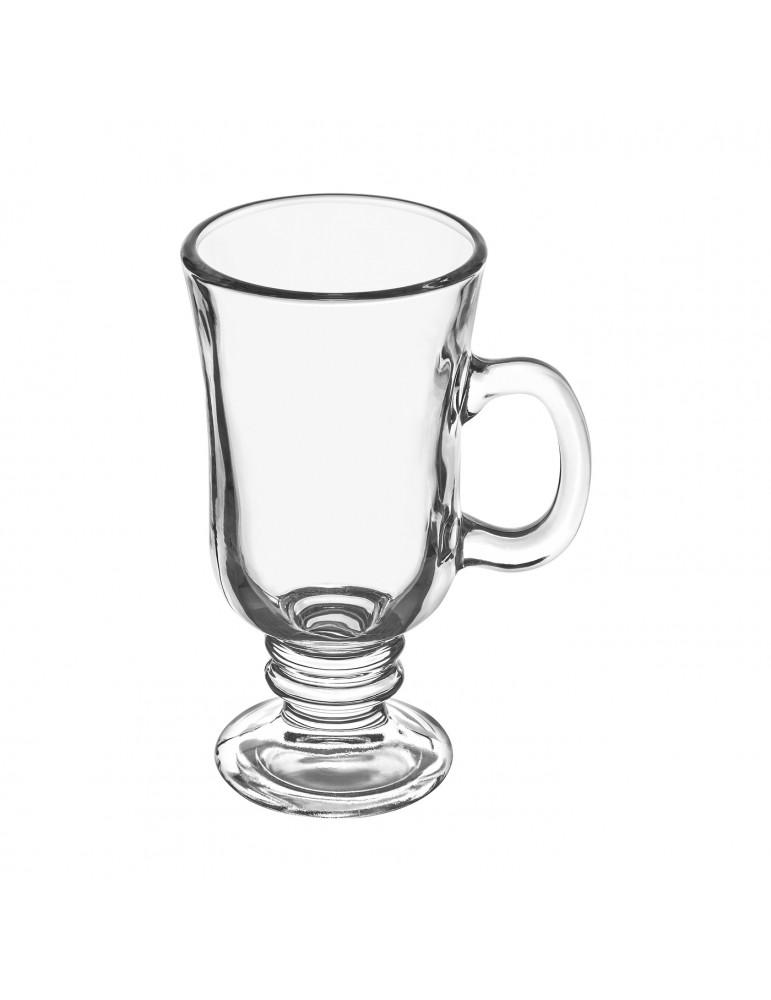 Szklanka Irish Coffe 240ml