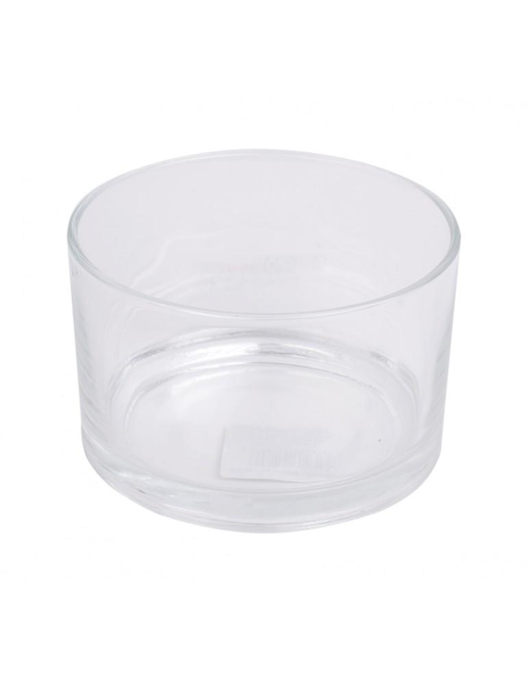 Salaterka szklana 11 cm...