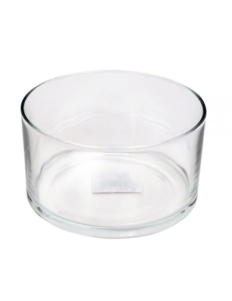Salaterka szklana 14 cm...